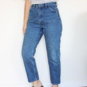 Vintage Wranglers Jeans